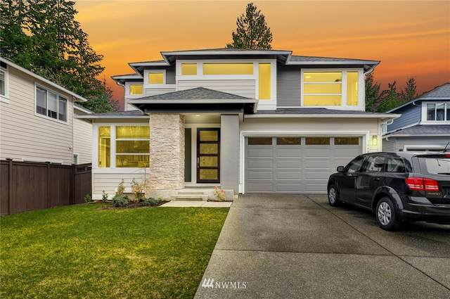 14409 2nd Place W, Lynnwood, WA 98087 (#1715946) :: Tribeca NW Real Estate
