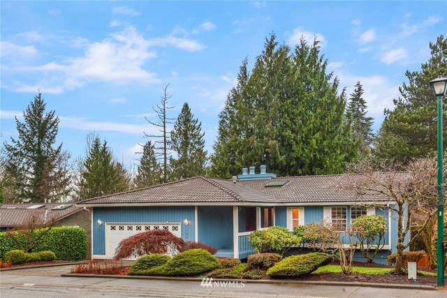 16815 163rd Place SE, Renton, WA 98058 (#1715950) :: NW Home Experts