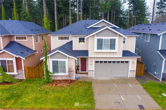 11807 26th Drive SE, Everett, WA 98208 (#1715954) :: Lucas Pinto Real Estate Group
