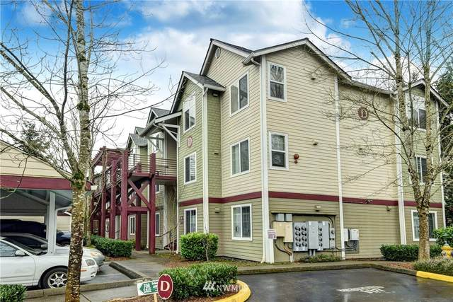 13000 Admiralty Way D202, Everett, WA 98204 (MLS #1715956) :: Community Real Estate Group