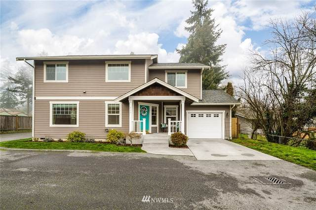 217 E 52nd Street, Tacoma, WA 98404 (#1715964) :: Keller Williams Western Realty