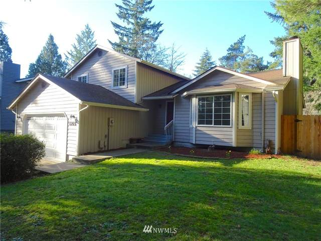 6935 Liverpool Court NE, Bremerton, WA 98311 (#1715967) :: Priority One Realty Inc.