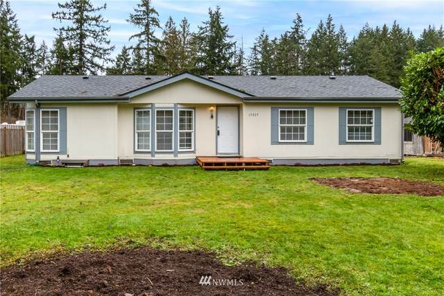 15927 58th Avenue Ct E, Puyallup, WA 98375 (#1715968) :: Lucas Pinto Real Estate Group