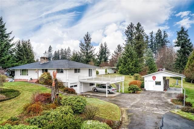 11513 36th Street E, Edgewood, WA 98372 (#1715974) :: Better Properties Lacey