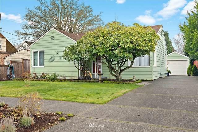 3910 N 14th Street, Tacoma, WA 98406 (#1715999) :: Tribeca NW Real Estate