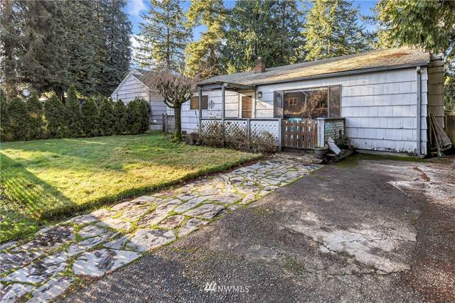 14047 Densmore Avenue N, Seattle, WA 98155 (#1716000) :: Priority One Realty Inc.