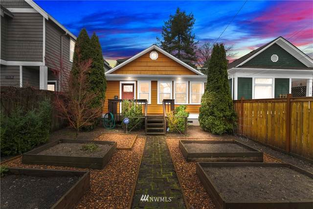 2712 E Union Street, Seattle, WA 98122 (#1716006) :: Better Properties Real Estate