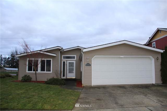 1914 Heartland Drive, Lynden, WA 98264 (#1716008) :: Better Properties Real Estate