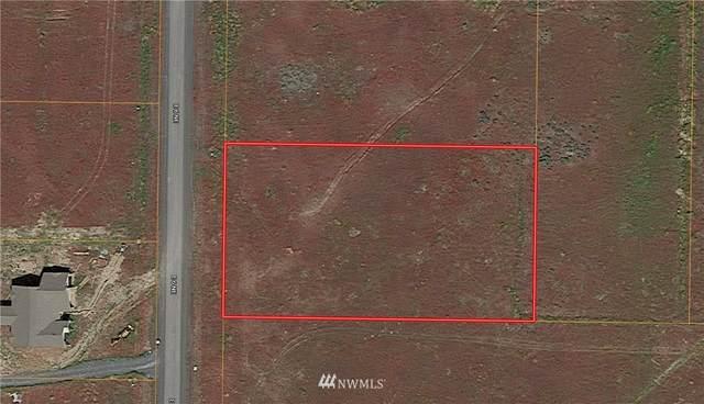 4343 NE E.6 Road, Moses Lake, WA 98837 (#1716039) :: Tribeca NW Real Estate