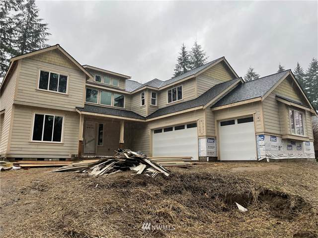 5533 Cheri Estates Drive SE, Olympia, WA 98501 (#1716042) :: Ben Kinney Real Estate Team