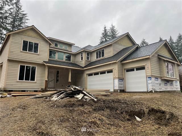 5533 Cheri Estates Drive SE, Olympia, WA 98501 (#1716042) :: Better Properties Real Estate