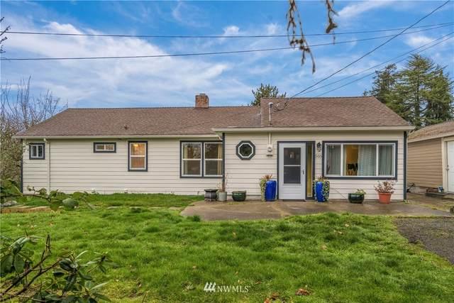 505 Scenic Way S, Kent, WA 98030 (#1716054) :: NW Home Experts