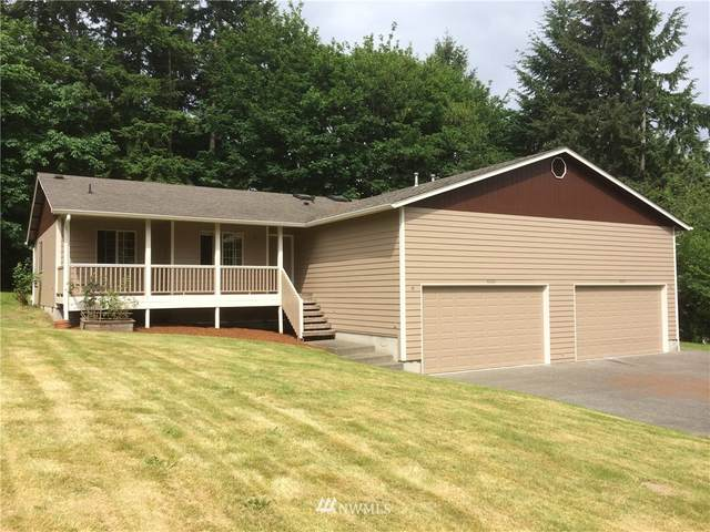 4604 44th Avenue E, Tacoma, WA 98443 (#1716055) :: Ben Kinney Real Estate Team
