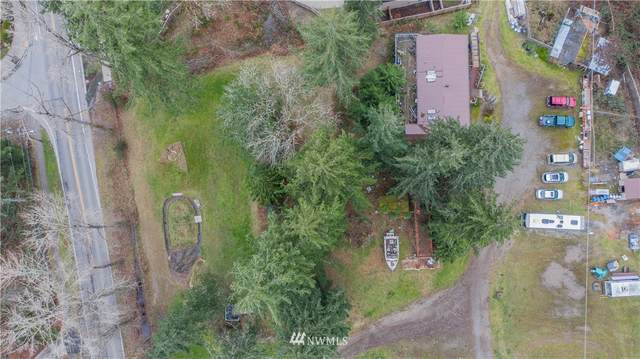 1603 248th Avenue SE, Sammamish, WA 98075 (#1716073) :: Mike & Sandi Nelson Real Estate
