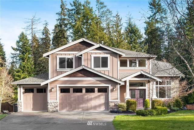 6417 164th Street SW, Lynnwood, WA 98036 (#1716079) :: My Puget Sound Homes