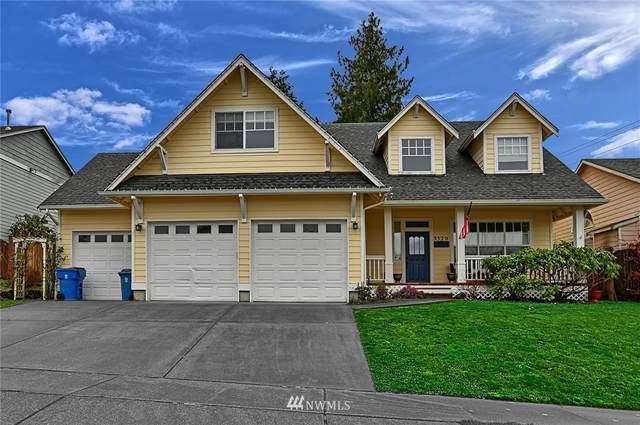 3320 114th Drive NE, Lake Stevens, WA 98258 (#1716083) :: Northern Key Team