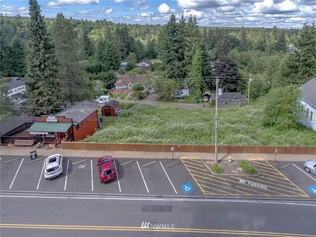 32719 Railroad Avenue, Black Diamond, WA 98010 (#1716092) :: Better Properties Real Estate