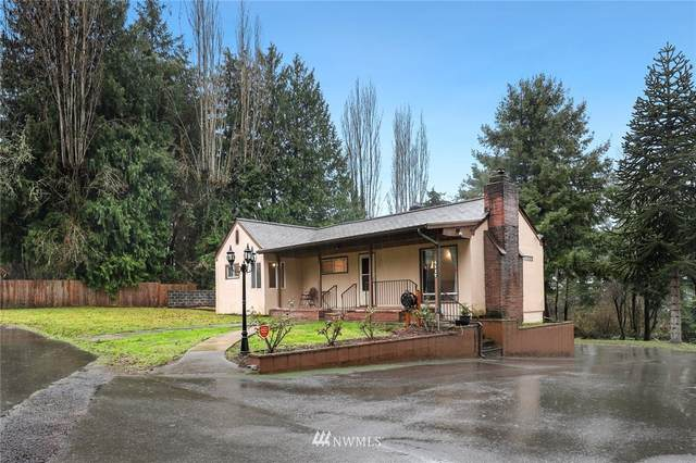 4117 NW Phinney Bay Drive, Bremerton, WA 98312 (#1716105) :: Better Properties Real Estate
