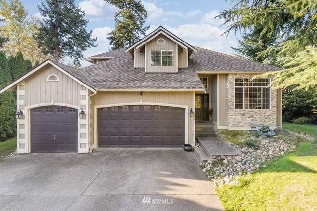 1936 S 372nd Court, Federal Way, WA 98003 (#1716117) :: My Puget Sound Homes