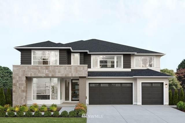19267 134th Place SE, Monroe, WA 98272 (#1716129) :: Mike & Sandi Nelson Real Estate