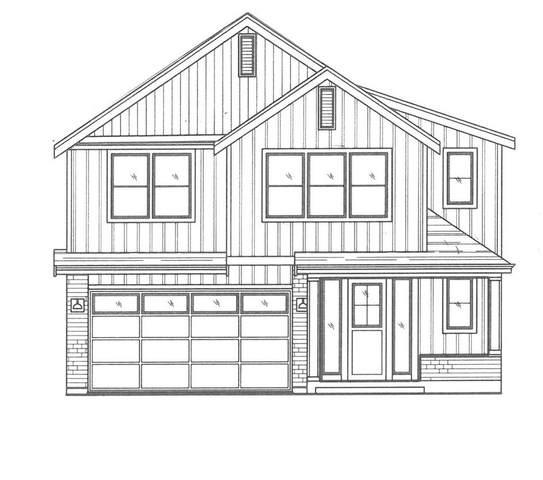 826 232nd Street SE, Bothell, WA 98021 (#1716137) :: Mike & Sandi Nelson Real Estate
