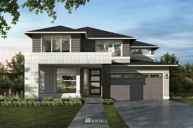 19346 135th Street SE, Monroe, WA 98272 (#1716154) :: Mike & Sandi Nelson Real Estate