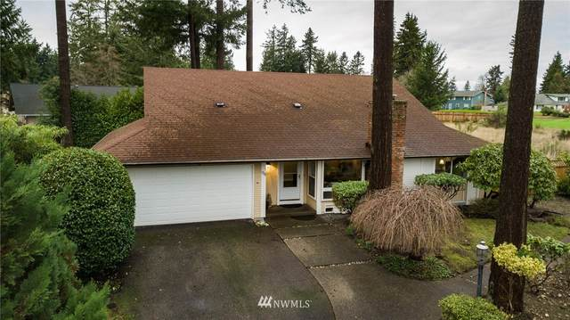 7908 90th Avenue SW, Lakewood, WA 98498 (MLS #1716171) :: Community Real Estate Group