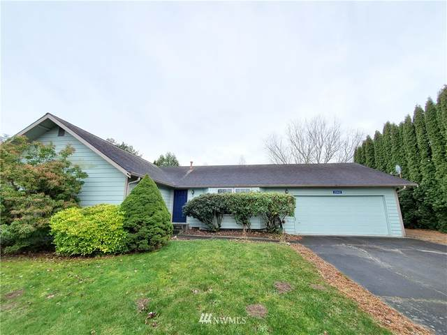 20442 Eastgate Way, Burlington, WA 98233 (#1716175) :: Better Properties Real Estate