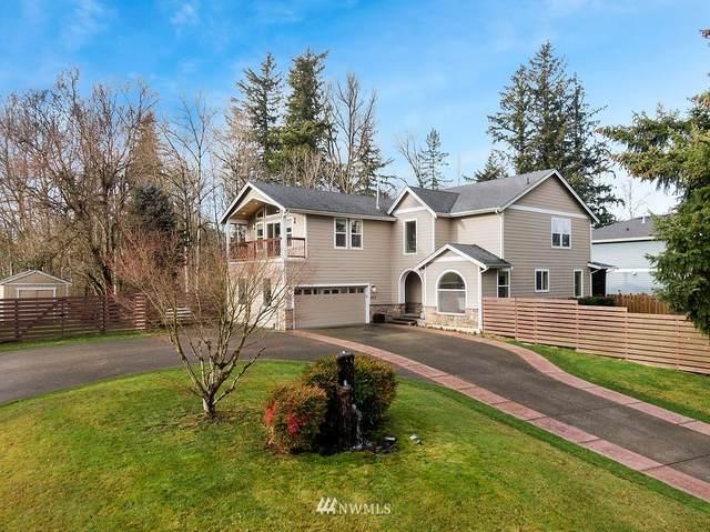 3812 114th Avenue E, Edgewood, WA 98372 (#1716183) :: Better Properties Lacey