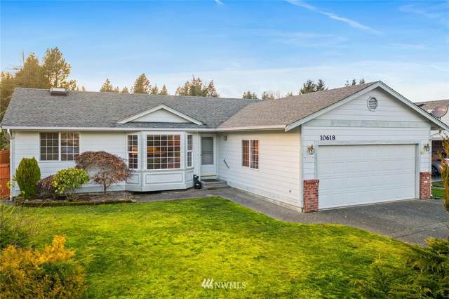 10618 230th Avenue Ct E, Buckley, WA 98321 (#1716204) :: My Puget Sound Homes