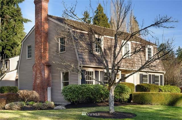 16924 NE 141st Place, Woodinville, WA 98072 (#1716217) :: My Puget Sound Homes