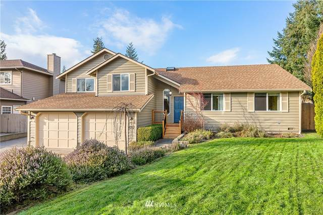 4717 75th Street SW, Mukilteo, WA 98275 (#1716228) :: Mike & Sandi Nelson Real Estate
