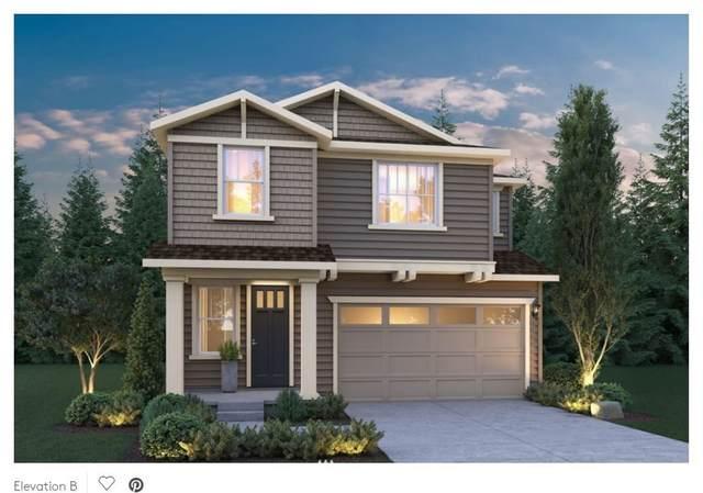 33200 SE Glacier Avenue #156, Black Diamond, WA 98010 (#1716236) :: TRI STAR Team | RE/MAX NW