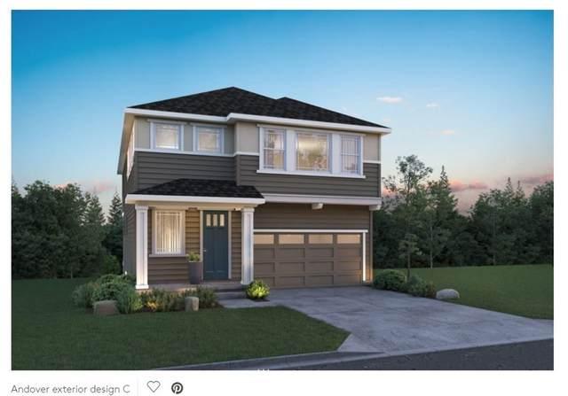 33349 SE Crystal Ave Avenue SE #196, Black Diamond, WA 98010 (#1716243) :: Better Properties Real Estate