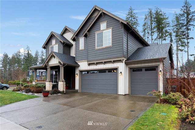 11547 Olympus Way, Gig Harbor, WA 98332 (#1716259) :: Pickett Street Properties