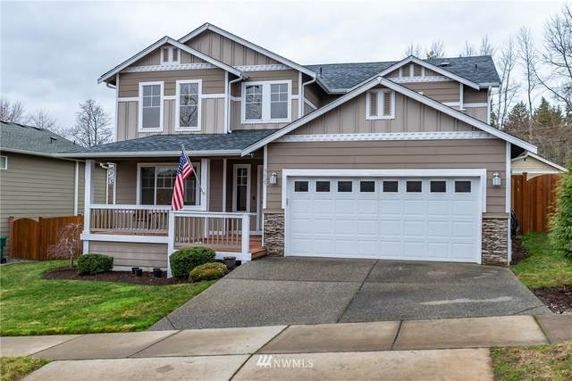 3627 Becky Place, Mount Vernon, WA 98274 (#1716262) :: Lucas Pinto Real Estate Group