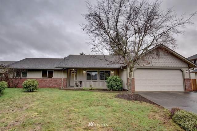 5706 Carly Court SE, Olympia, WA 98501 (#1716263) :: My Puget Sound Homes