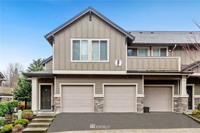 1900 Weaver Road F-202, Snohomish, WA 98290 (#1716267) :: Northern Key Team