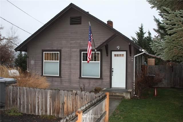 646 N Colorado Avenue, East Wenatchee, WA 98802 (#1716276) :: My Puget Sound Homes