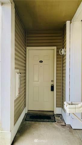 14714 Admiralty Way B-101, Lynnwood, WA 98087 (#1716280) :: Lucas Pinto Real Estate Group