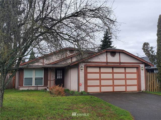 1417 S 94th Street, Tacoma, WA 98444 (#1716306) :: My Puget Sound Homes