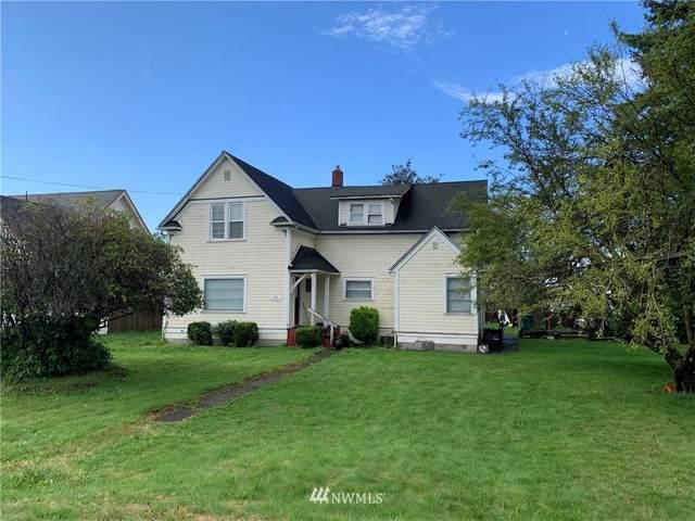 554 Semanski, Enumclaw, WA 98022 (#1716310) :: Pickett Street Properties