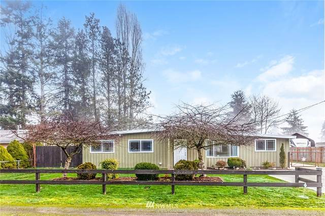 16856 123rd Avenue SE, Renton, WA 98058 (#1716320) :: My Puget Sound Homes