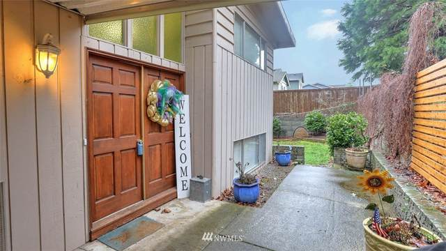 22237 SE 268th Street, Maple Valley, WA 98038 (#1716323) :: NW Homeseekers