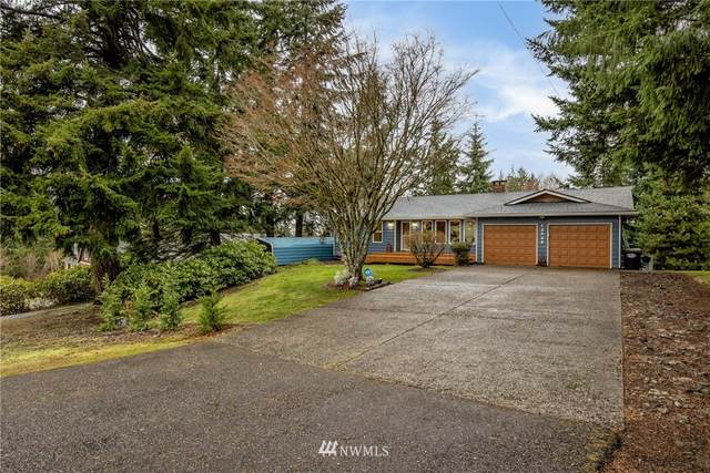 12526 Champion Drive SW, Olympia, WA 98512 (MLS #1716333) :: Community Real Estate Group