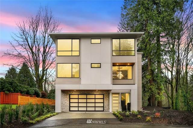 14615 NE 13th Place, Bellevue, WA 98007 (#1716334) :: The Original Penny Team