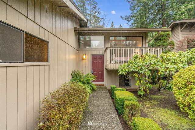 7 168th Avenue NE, Bellevue, WA 98008 (#1716335) :: Tribeca NW Real Estate