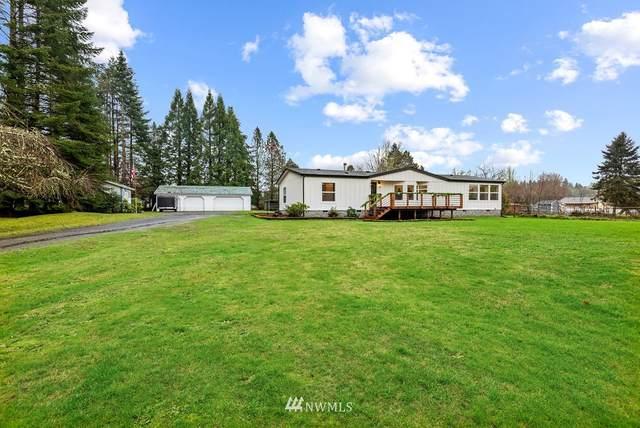 567 Quick Road, Castle Rock, WA 98611 (#1716351) :: Mike & Sandi Nelson Real Estate