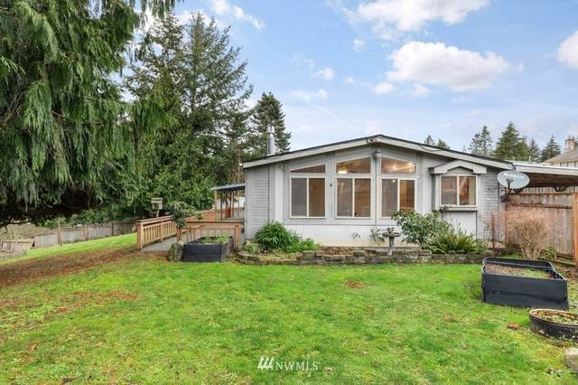 874 Thistle Patch Lane, Coupeville, WA 98239 (#1716356) :: Tribeca NW Real Estate