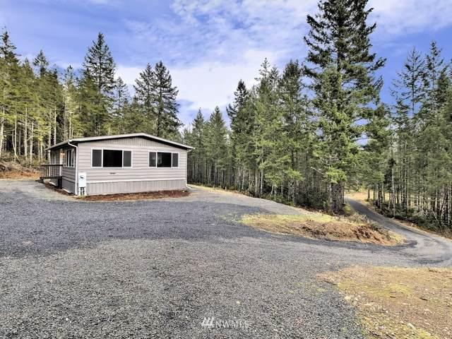 190 NE Sanctuary Lane, Tahuya, WA 98588 (#1716357) :: McAuley Homes